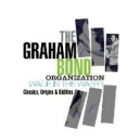 BOND ,GRAHAM  ORGANISATION ,THE