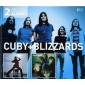 CUBY AND THE BLIZZARDS