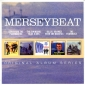 MERSEYBEAT (Various CD )