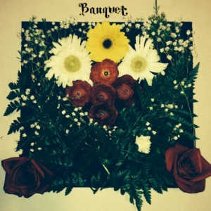 BANQUET (LP) US