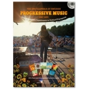 ENCYCLOPEDIA OF SWEDISH PROGRESSIVE MUSIC,THE