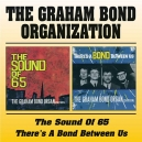 BOND GRAHAM ORGANISATION