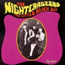 NIGHTCRAWLERS ,THE