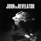 JOHN THE REVELATOR(LP)Holandia