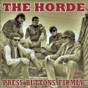 HORDE ,THE ( LP ) US