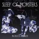 SLEEP OF MONSTERS ( Finlandia)