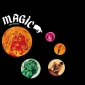 MAGIC (LP) US