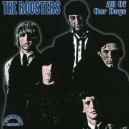 ROOSTERS ,THE