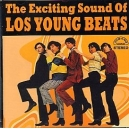 LOS YOUNG BEATS