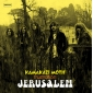 JERUSALEM (LP ) UK