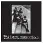 BLUES SECTION ( LP )