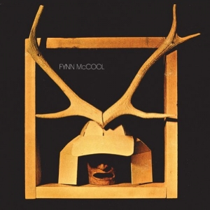 FYNN McCOOL  (LP ) UK