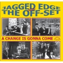 JAGGED EDGE aka THE OFF -SET