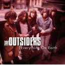 OUTSIDERS,THE