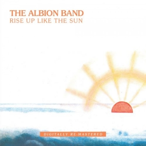 ALBION BAND ,THE