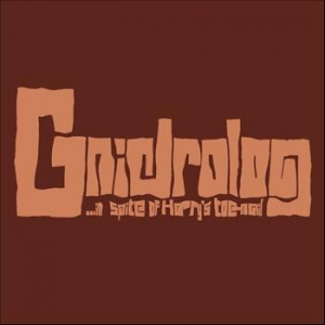 GNIDROLOG (LP) UK