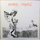 STONE ANGEL ( LP ) UK