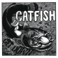 CATFISH (LP ) US