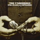 UNDERDOGS ,THE