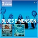 BLUES DIMENSION