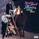 NEAL FORD & THE FANTASTIC