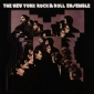 NEW YORK ROCK & ROLL ENSEMBLE