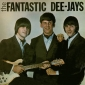 FANTASTIC DEE - JAYS  ,THE