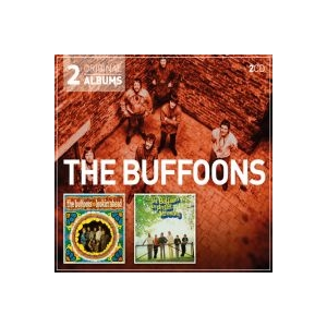 BUFFOONS,THE