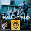 TREBLE SPANKERS,THE