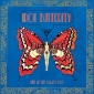 IRON BUTTERFLY(LP) US
