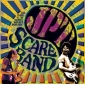 JPT SCARE BAND (LP ) US