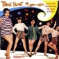 THAI BEAT A GO -GO (Various CD )