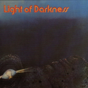 LIGHT OF DARKNES (LP ) UK