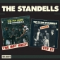 STANDELLS ,THE