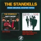 STANDELLS,THE