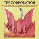 CORPORATION ,THE