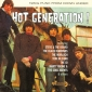HOT GENERATION ! (Various CD )