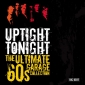 UPTIGHT TONIGHT (Various CD )