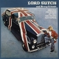 LORD SUTCH &HEAVY FRIENDS