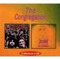 CONGREGATION ,THE