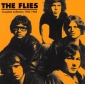 FLIES ,THE (LP) UK