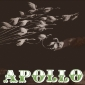 APOLLO (LP) Finlandia