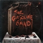 GASOLINE BAND ,THE