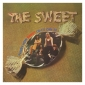 SWEET ,THE