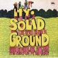MY SOLID GROUND (LP) Niemcy