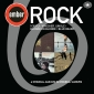 EMBER ROCK  ( Various CD )