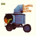 BONNIWELL MUSIC MACHINE ,THE