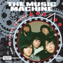 MUSIC MACHINE ,THE