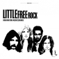 LITTLE FREE ROCK (LP) UK