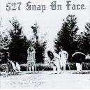 $ 27 SNAP ON FACE